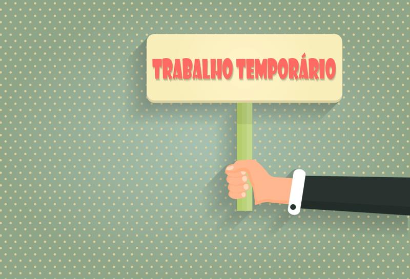 Vaga temporária em Mariana para Engenheiro Civil