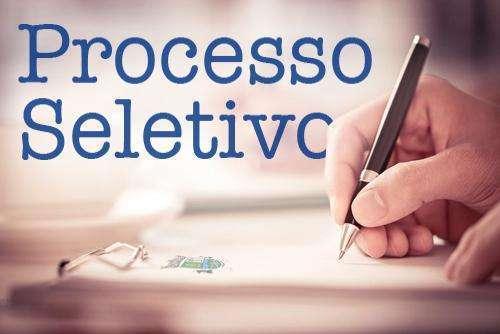 Prefeitura de Ouro Preto realiza Processo Seletivo