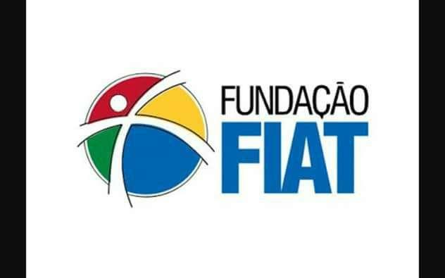 FIAT contrata jovem aprendiz 2017