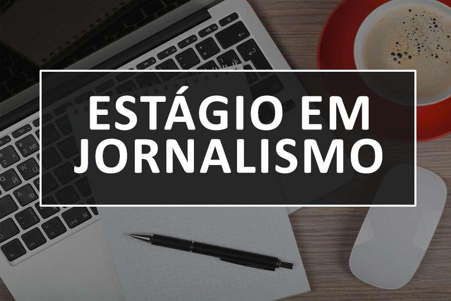 Prefeitura de Ouro Preto contrata estagiário de Comunicação Social