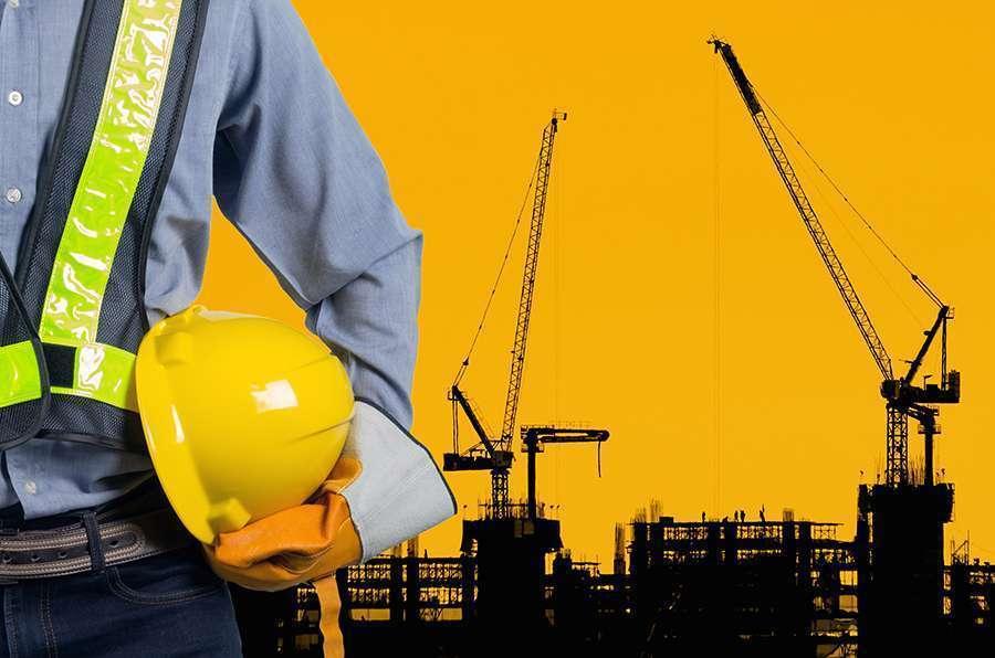 Vaga de Técnico de Segurança do Trabalho em Mineradora