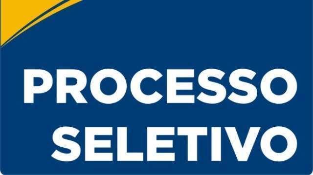 SEMAE de Ouro Preto realiza Processo Seletivo com Diversos Cargos com Salários de até R$ 3.239,95