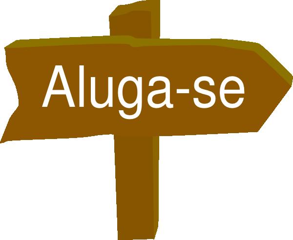 Aluga-se Quitinete na Rua Alpha em Ouro Preto. Valor: R$ 600,00