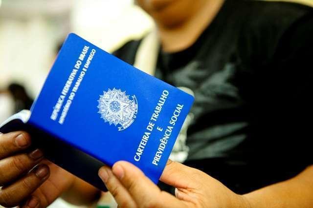 Photo of Confira 39 vagas de emprego em Belo Horizonte – PARTE 1