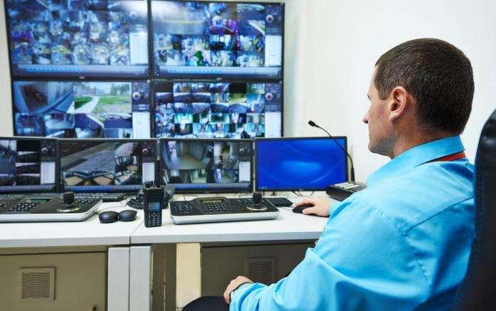 Rede Mater de Saúde contrata Porteiro em Belo Horizonte