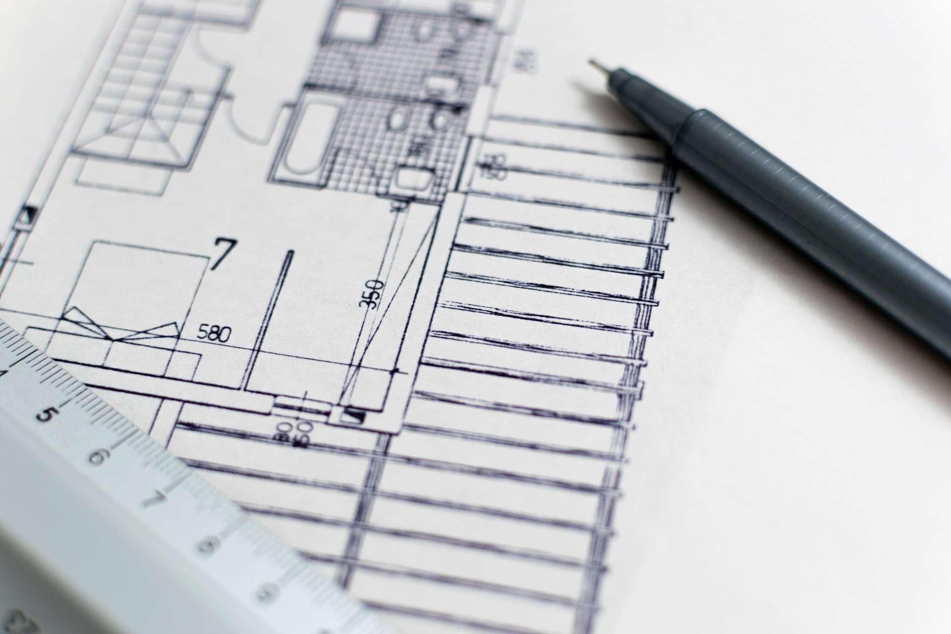 Empresa de Grande Porte contrata Técnico em Agrimensura, Edificações ou Mineração