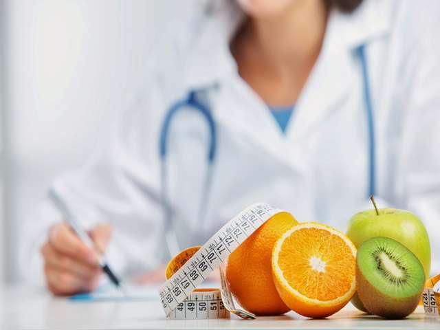 Cooperouro contrata Estagiário(a) de Nutrição