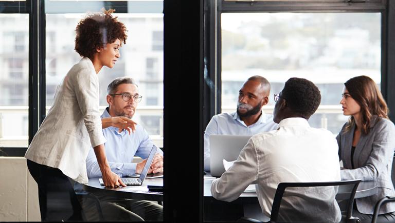 IFMG lança edital do Mestrado Profissional em Administração 2022