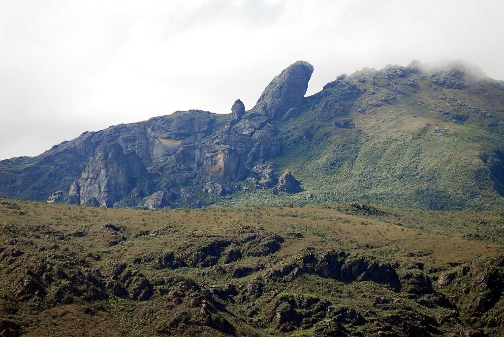 Foto: Governo de Minas Gerais