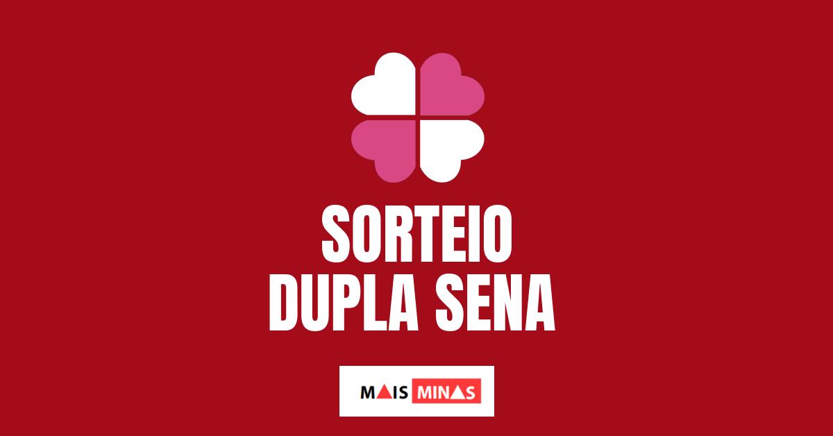 Imagem: Mais Minas