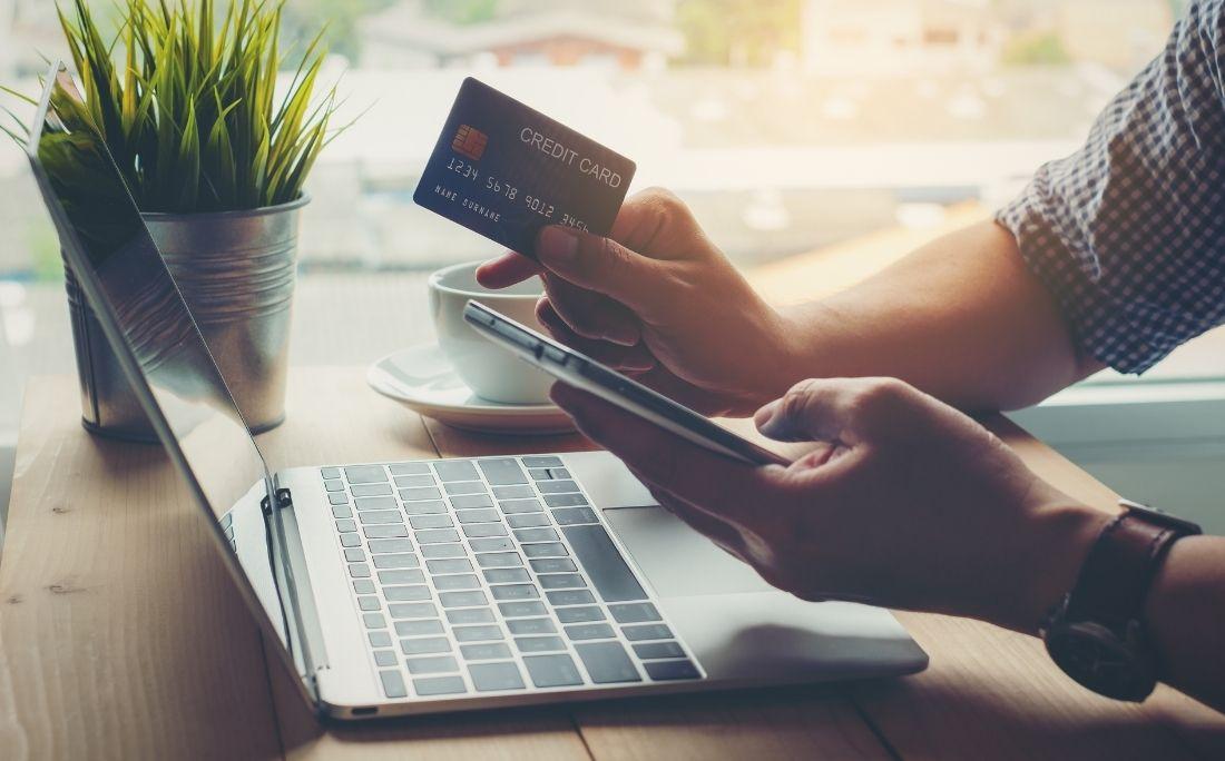 Facebook terá plataforma de pagamentos, diz diretor