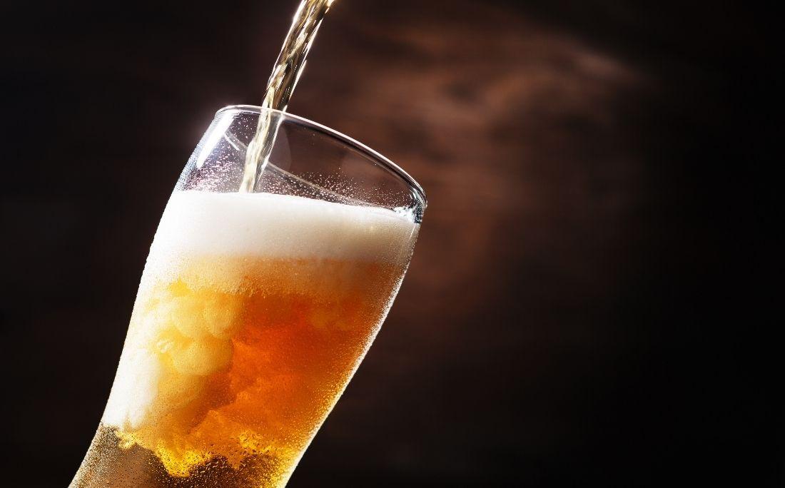 Cerveja da Ambev ficará mais cara em outubro
