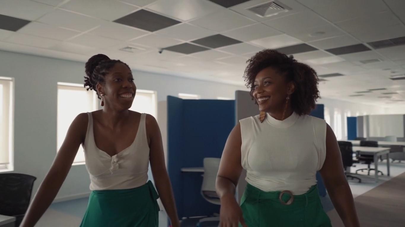 Magalu abre inscrições para segundo programa de trainees exclusivo para pessoas negras