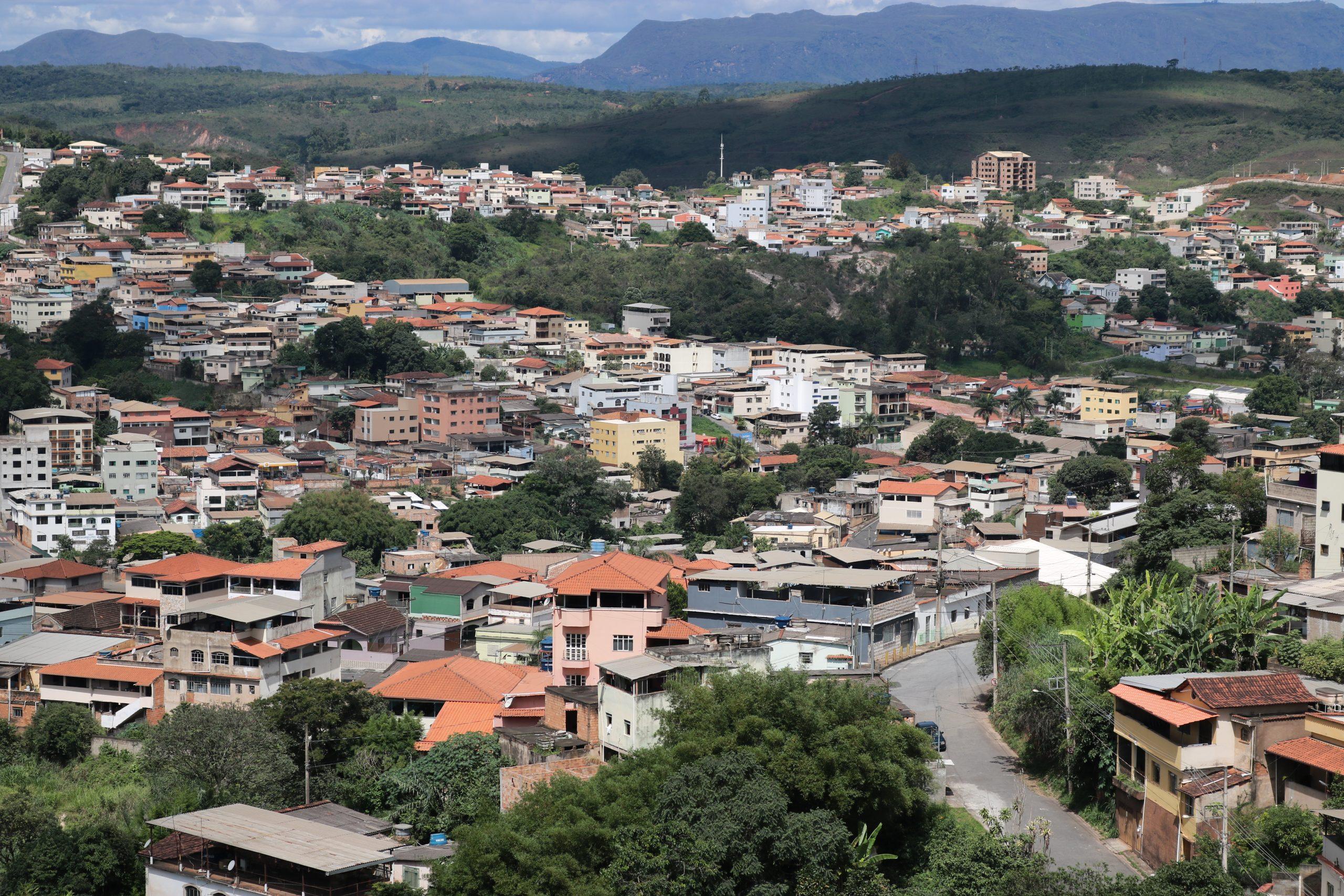 Moradores de Congonhas reclamam de altos valores na conta de água