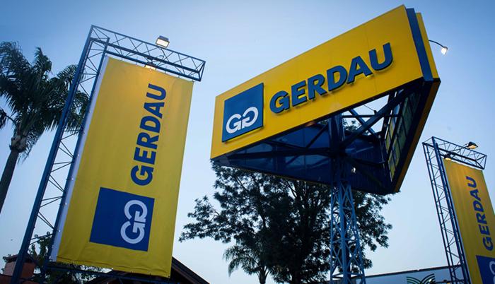 Foto: Gerdau/Divulgação