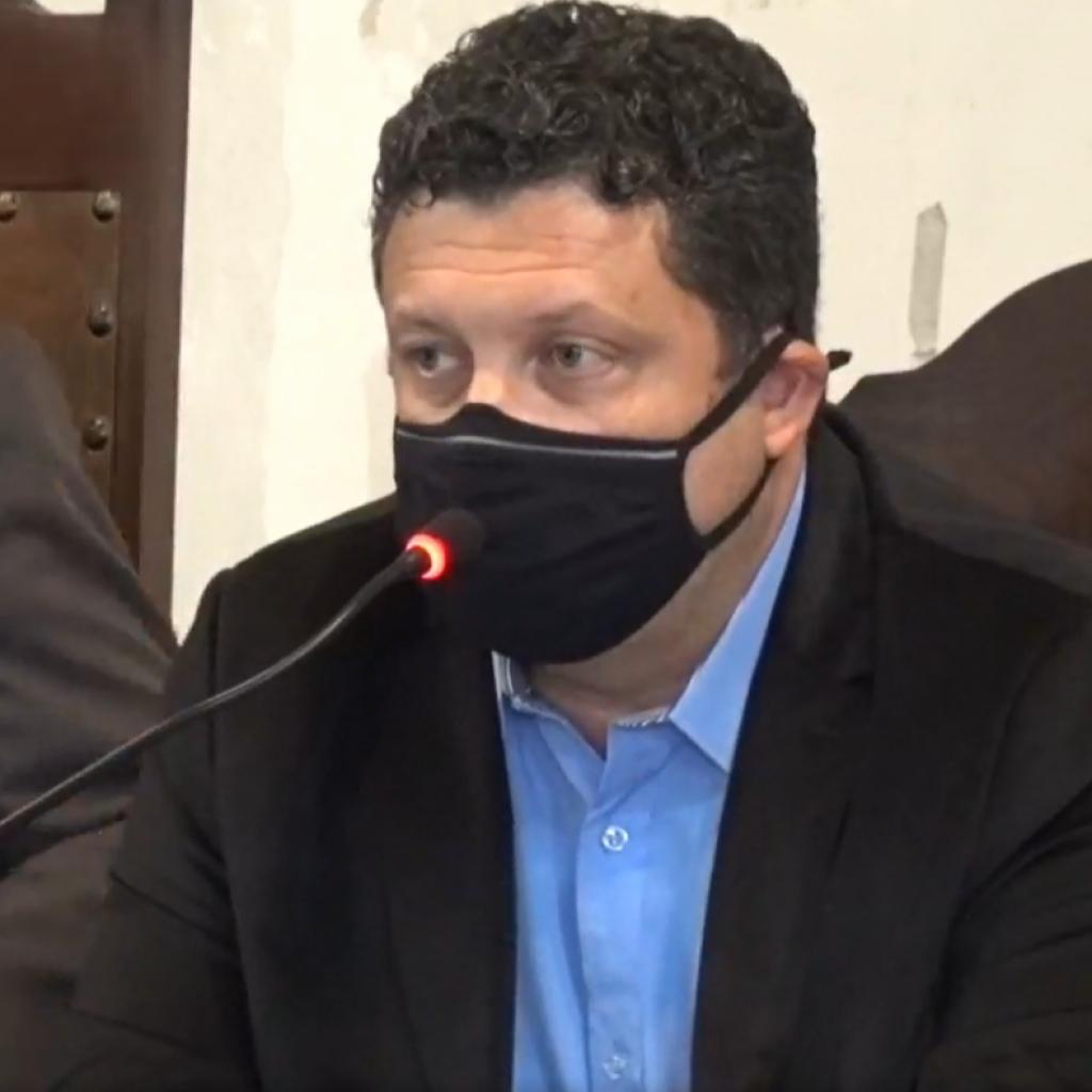 CPI aponta erros na elaboração da tarifa de água, envolvimento do ex-gestor do SEMAE com Saneouro e ex-prefeito