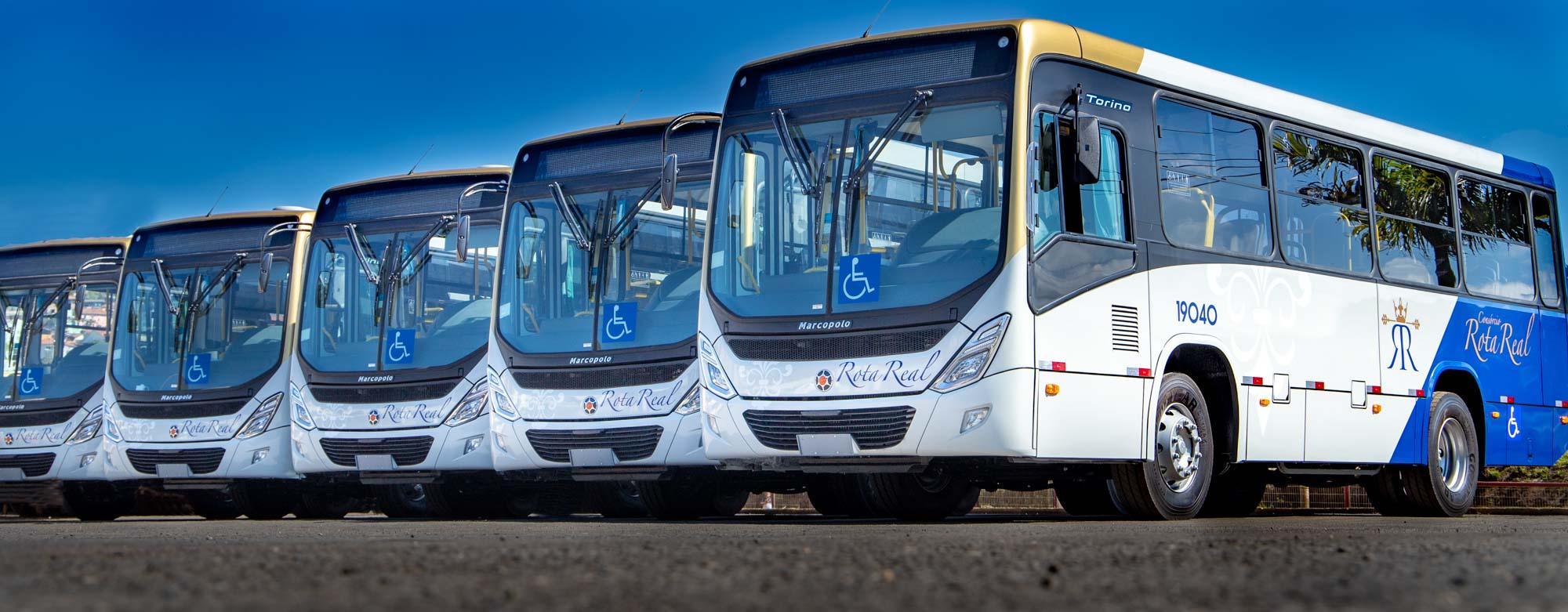 Câmara de Ouro Preto pede gratuidade no transporte público para manifestação desta quinta-feira