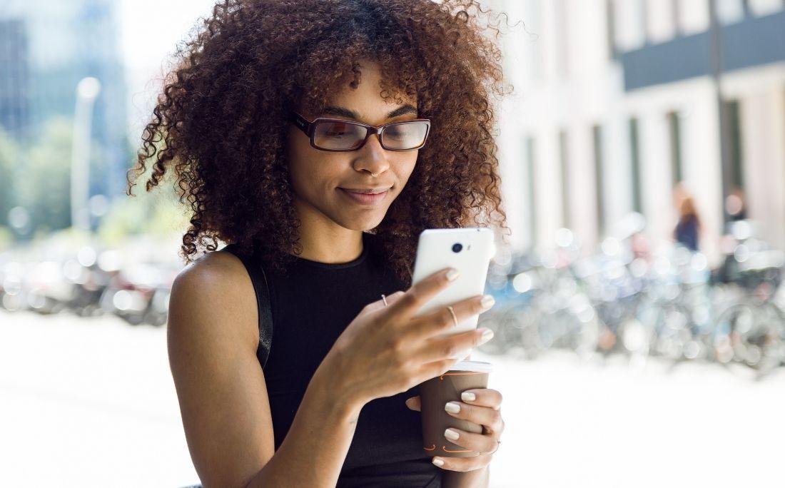 Itabirito receberá internet gratuita em 11 pontos da cidade