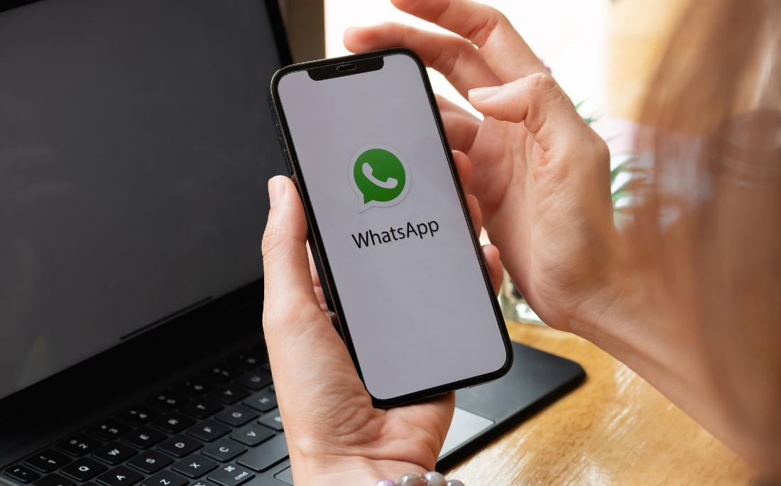 WhatsApp, Facebook e Instagram caíram, o que fazer?