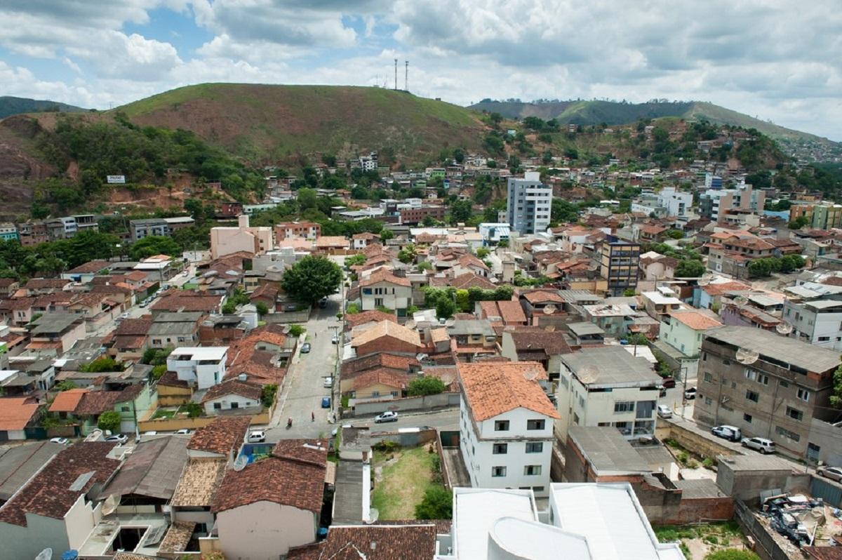 Foto: Prefeitura de Conselheiro Lafaiete