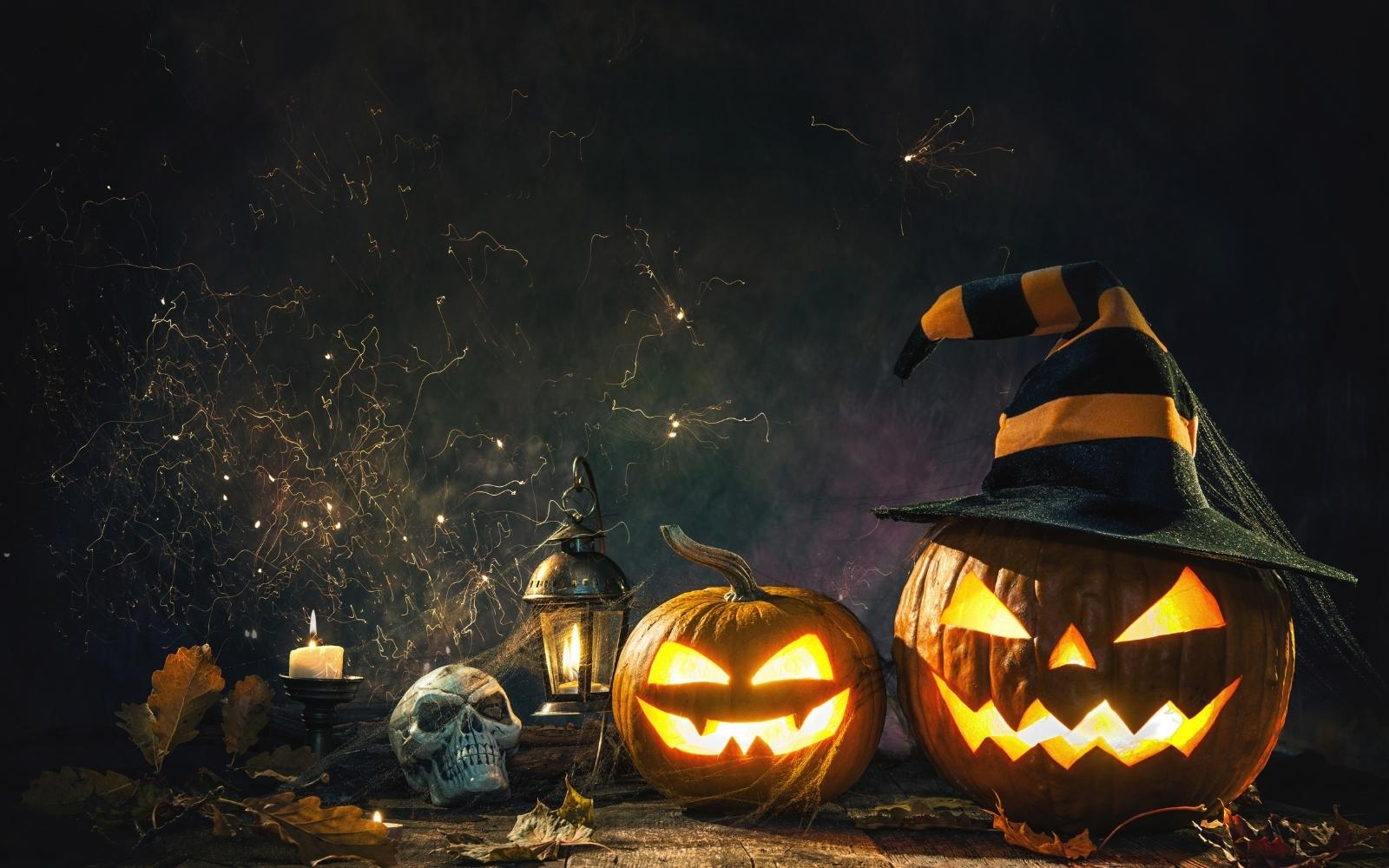 Halloween: 20 filmes de terror e suspense para assistir em outubro