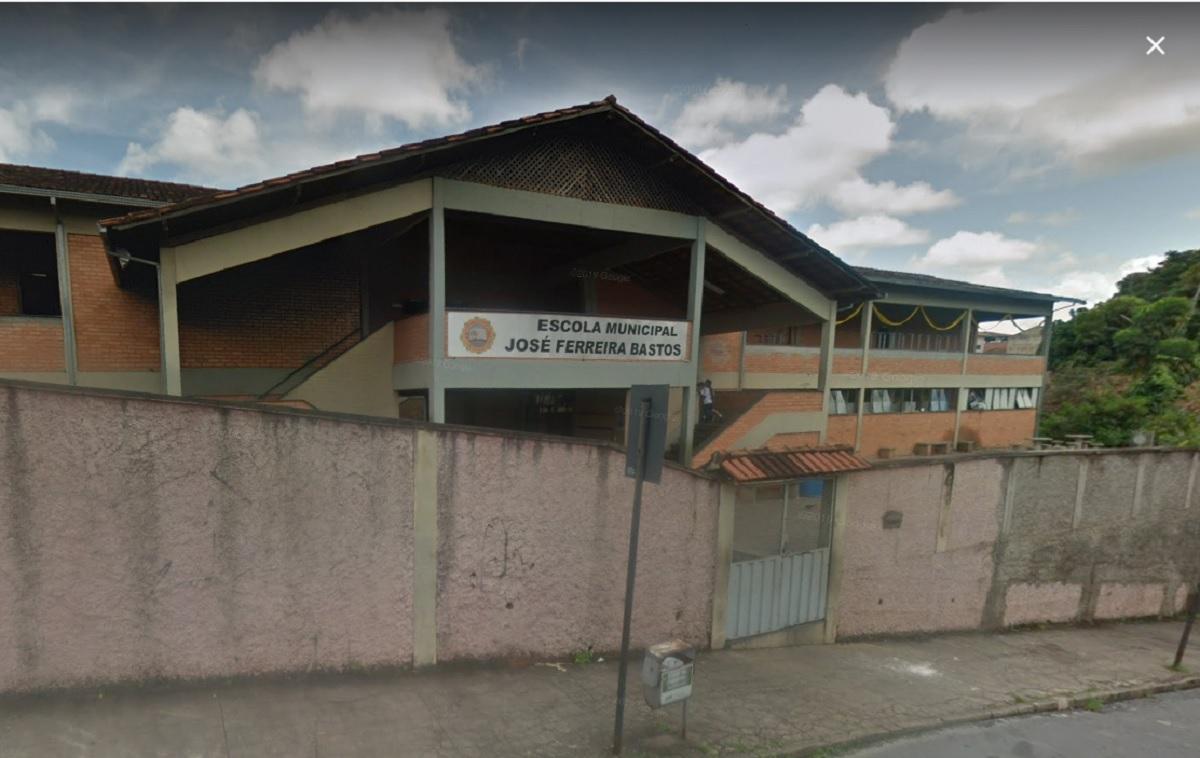 Prefeitura de Itabirito define retorno das aulas 100% presenciais a partir da próxima semana