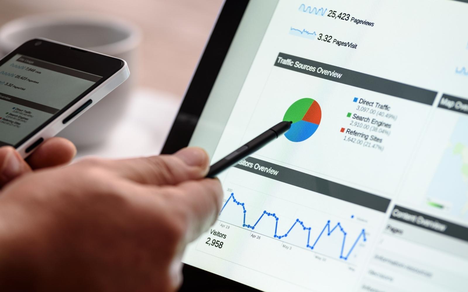 Três dicas infalíveis para divulgar o seu negócio